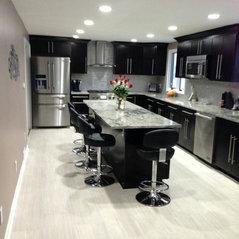 New York Kitchen Amp Bath Depew Ny Us 14043