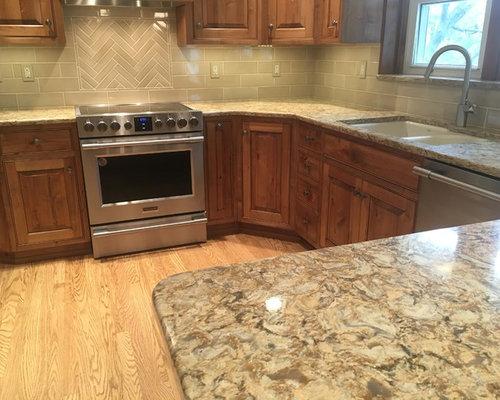 Lancaster, PA Kitchen