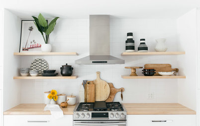 8 Kitchen Design Ideas You Might Have Missed This Week