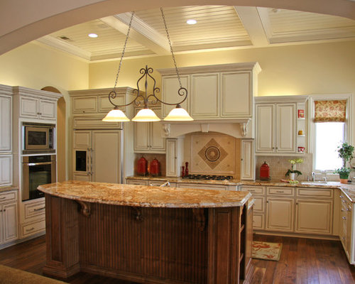 over kitchen cabinet lighting above cabinet lighting houzz 24188