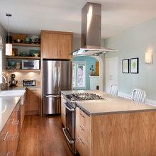 appliancecanada's kitchen ideas