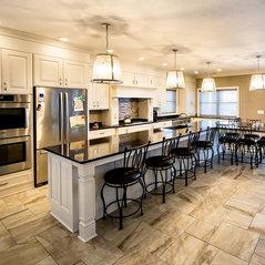 Home Design Center - Jamestown, ND, US 58401