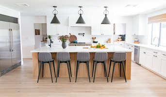 Large Ranch House remodel (as seen on Property Brothers)
