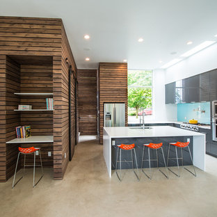 Sheet Waterfall Houzz