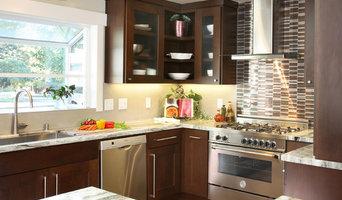 las altos addition and kitchen