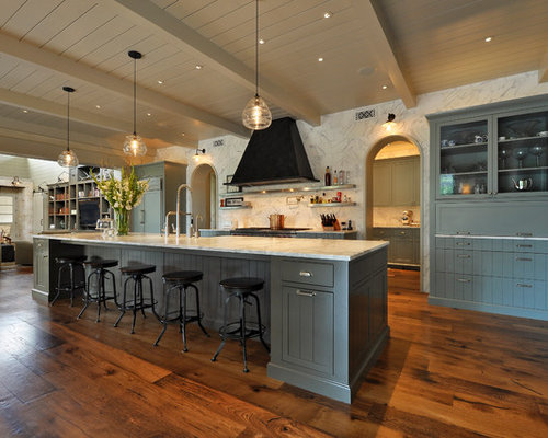 prep kitchen ideas pictures remodel and decor