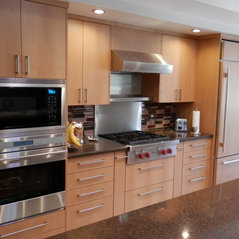 Kitchen Remodel Las Vegas : Affirming Kitchen Clarity - Las Vegas, NV, US 89147