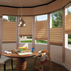 Kitchen by House of Window Coverings