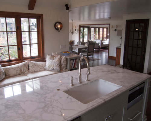 Pental Quartz Countertops Ideas Pictures Remodel And Decor