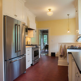 Laurelhurst Kitchen and Bath