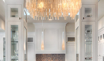 Bathroom Light Fixtures San Jose Ca best interior designers and decorators in san jose, ca | houzz