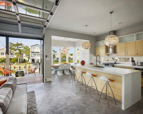 Contemporary Home Design, Photos & Decor Ideas
