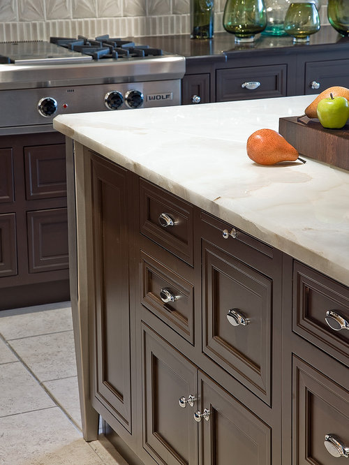 Onyx Countertops Ideas Pictures Remodel and Decor – Onyx Kitchen Countertops
