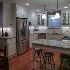 W stephens cabinetry and design ft mitchell ky us 41017 for Bathroom remodel 41017
