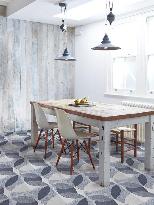 12,100 Industrial Kitchen Design Ideas & Remodel Pictures | Houzz
