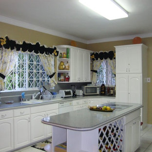 Traditional Kitchen Remodeling   Inspiration For A Timeless Kitchen Remodel  In Other