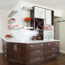 CP Kitchen