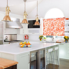 6 Cool Must-Have Kitchen Features