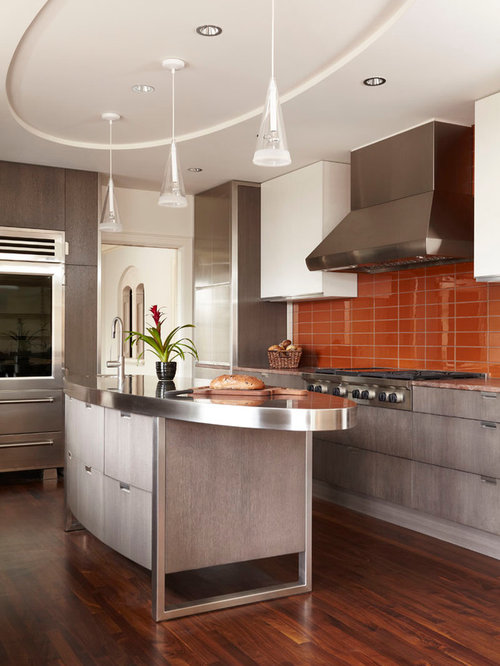 oval kitchen island best oval kitchen islands design ideas remodel pictures houzz 1621