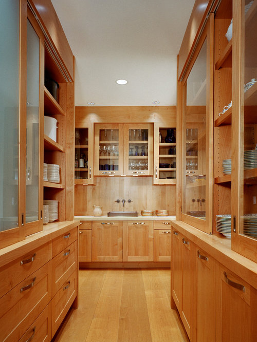 Sliding Cabinet Doors Home Design Ideas Pictures Remodel