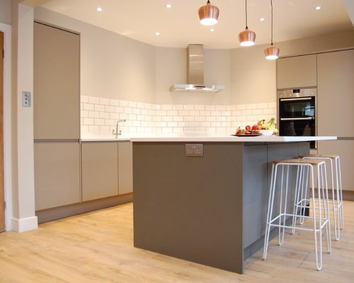 Budget yorkshire and the humber kitchen design ideas for Kitchen design yorkshire