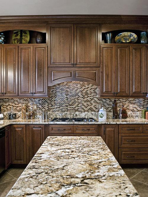 peel and stick stainless steel backsplash home design ideas