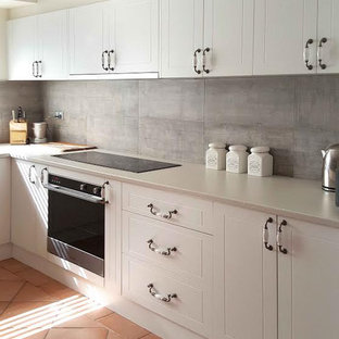 Leets Vale Kitchen