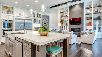 legacy kitchen and bath