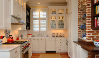 Best Kitchen and Bath Remodelers in Charleston | Houzz
