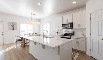Lehi Full Home Remodel