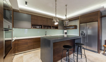 Best Joinery & Cabinet Makers in Central Coast   Houzz