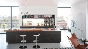 Leicht Concrete-A