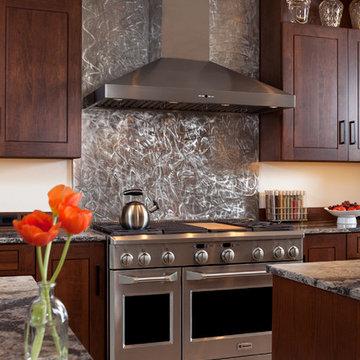Lemoyne Kitchen remodel