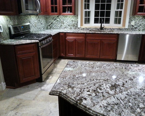 Kitchen Countertops Lakewood Co
