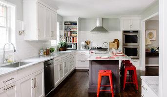 Best Kitchen And Bath Designers In Bethesda, MD | Houzz
