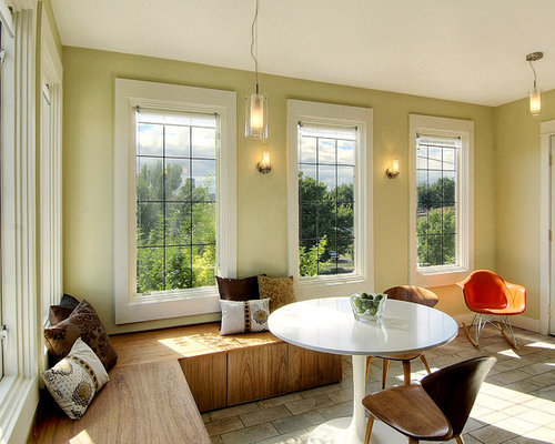 Wide Window Trim Home Design Ideas Pictures Remodel And