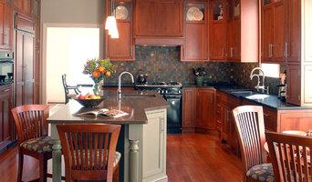 Leventhal Kitchen