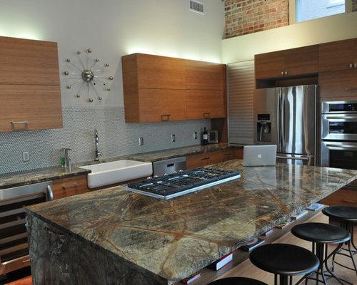 saveemail urban kitchens - Urban Kitchen Design
