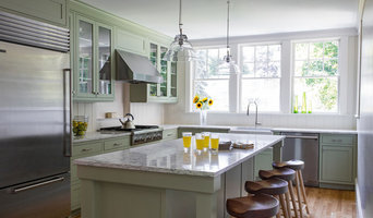 kitchen designers norfolk. Contact Best Architects and Building Designers in Norfolk  MA Houzz