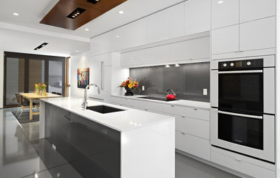 What Oven Set-up is Right for Your Kitchen?