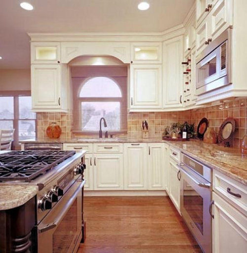 Kitchens By Design Connection, Inc.