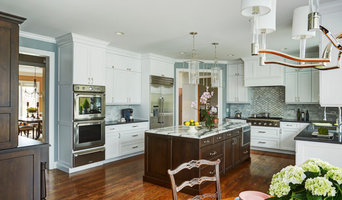 best kitchen and bath designers in chicago | houzz