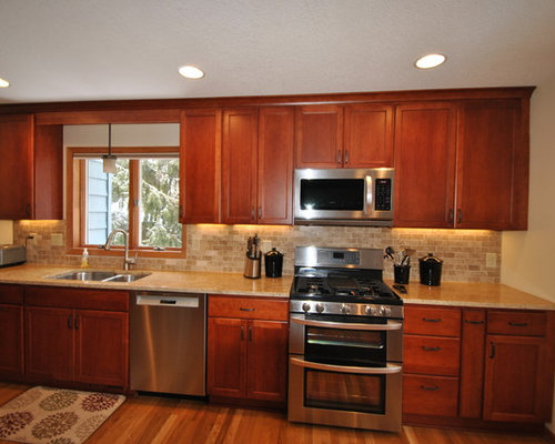 70s split level kitchen design ideas remodel pictures for 70s kitchen remodel ideas
