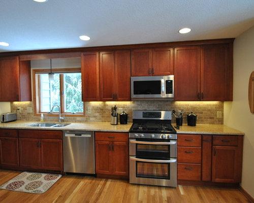 3 201 70s split level kitchen design ideas remodel for 70s kitchen remodel ideas