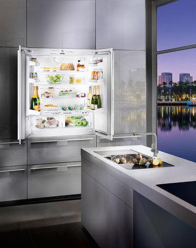 Should You Store Soft Drinks In The Refridgerator