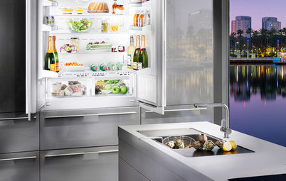 Tips for Extending the Shelf Life of Your Fridge Food