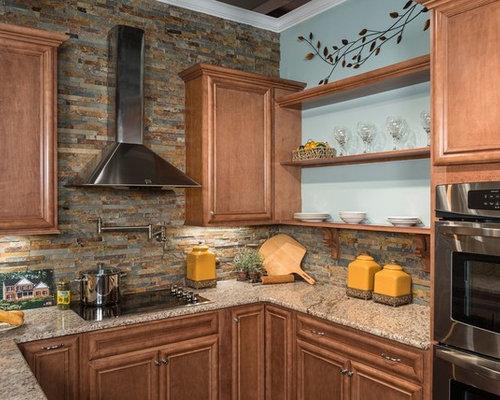 Lifestyle Home Builders Design Studio