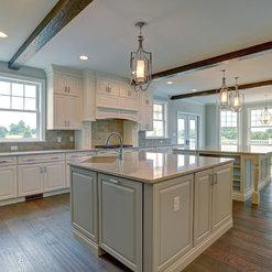 Ordinaire Harrisburg Kitchen U0026 Bath   Middletown, PA, US 17057