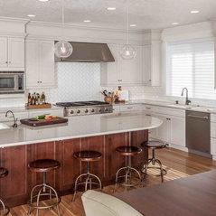 Kitchen Amp Bath Restylers Kennewick Wa Us 99336