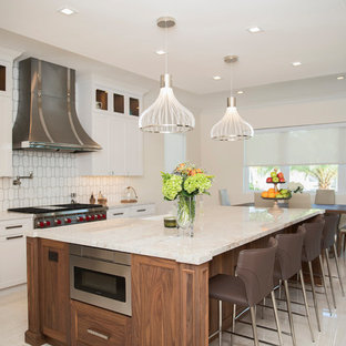 75 Most Popular Miami Home Design Ideas Amp Remodeling